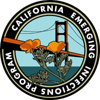 California Emerging Infections Program