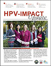 HPV-Impact-Update-Winter-2014