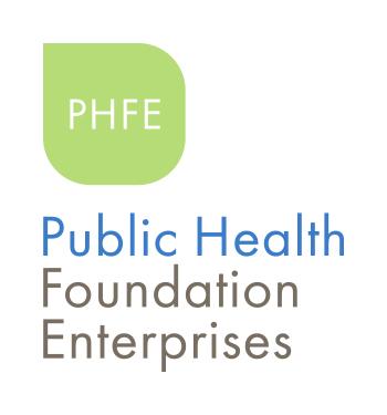 PHFE_Logo_Vert_RGB Small