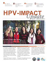hpv-impact.newsletter.20170130.cover